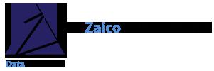 Zaico logo