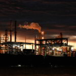 Gegevens verwerken, data invoer, data entry van industriële processen